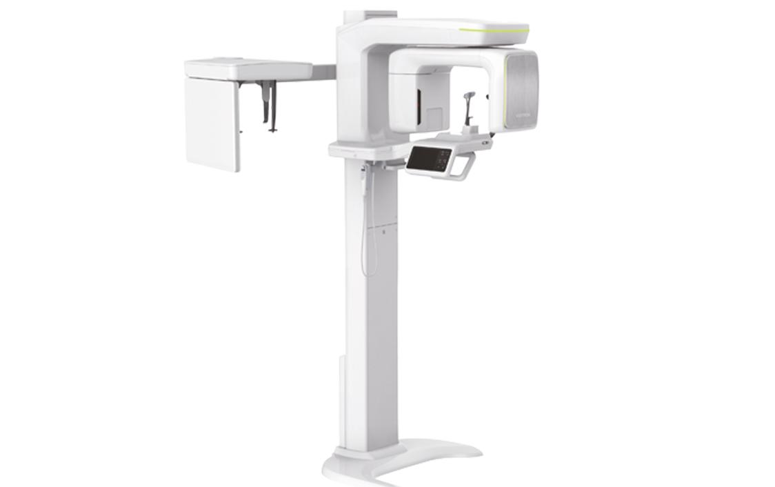 歯科用CT・デジタルレントゲン